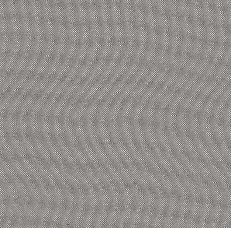 【ドレープ】FUJIE TEXTILE(フジエテキスタイル)/STORY4(ストーリー4)/FA6617SL(クラスタ)