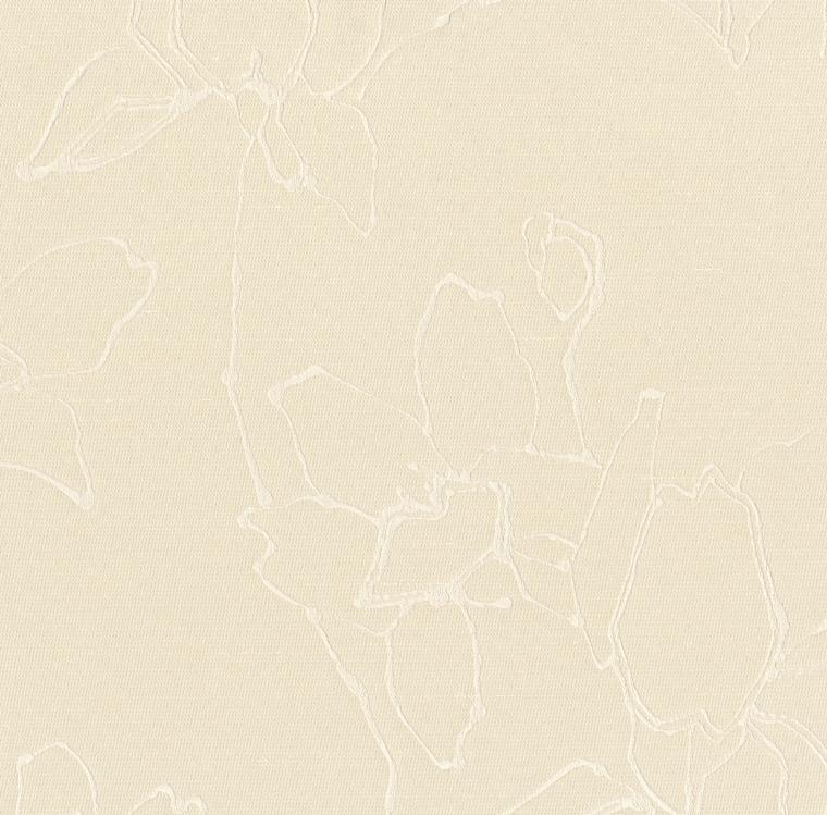 【ドレープ】FUJIE TEXTILE(フジエテキスタイル)/STORY4(ストーリー4)/FA6805NL(ラトバリタ)