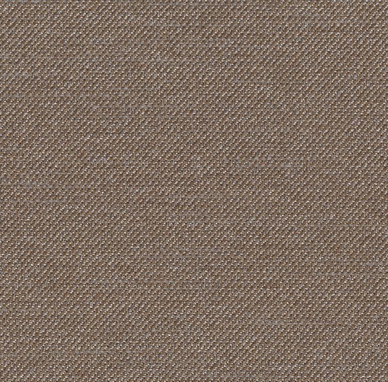 【ドレープ】FUJIE TEXTILE(フジエテキスタイル)/STORY4(ストーリー4)/FA6909BR(サルト)