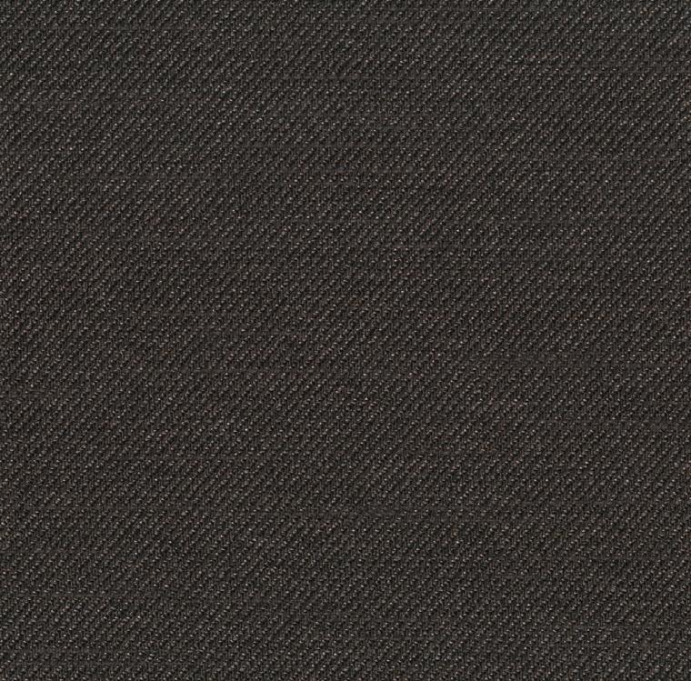 【ドレープ】FUJIE TEXTILE(フジエテキスタイル)/STORY4(ストーリー4)/FA6909DB(サルト)