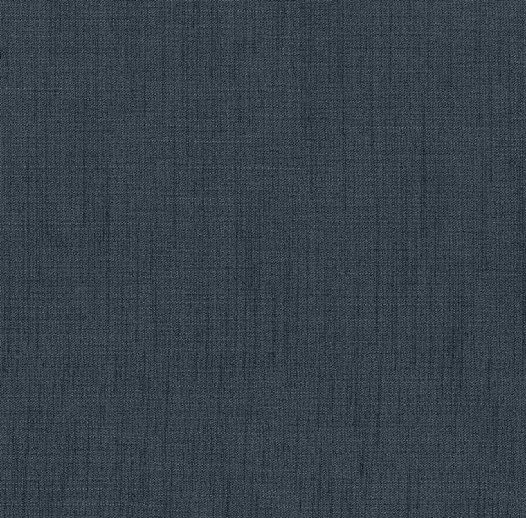【ドレープ】FUJIE TEXTILE(フジエテキスタイル)/STORY4(ストーリー4)/FA6922GB(グラスランド)