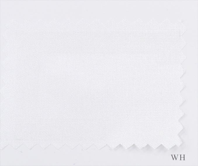 【裏地】FUJIE TEXTILE(フジエテキスタイル)/WORLD FABRICS(ワールドファブリックス)/LINERAWH(ライナーA)