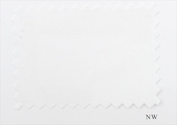 【裏地】FUJIE TEXTILE(フジエテキスタイル)/WORLD FABRICS(ワールドファブリックス)/LINERBNW(ライナーB)