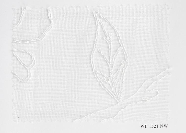 【レース】FUJIE TEXTILE(フジエテキスタイル)/WORLD FABRICS(ワールドファブリックス)/WF1521NW(アイディール)