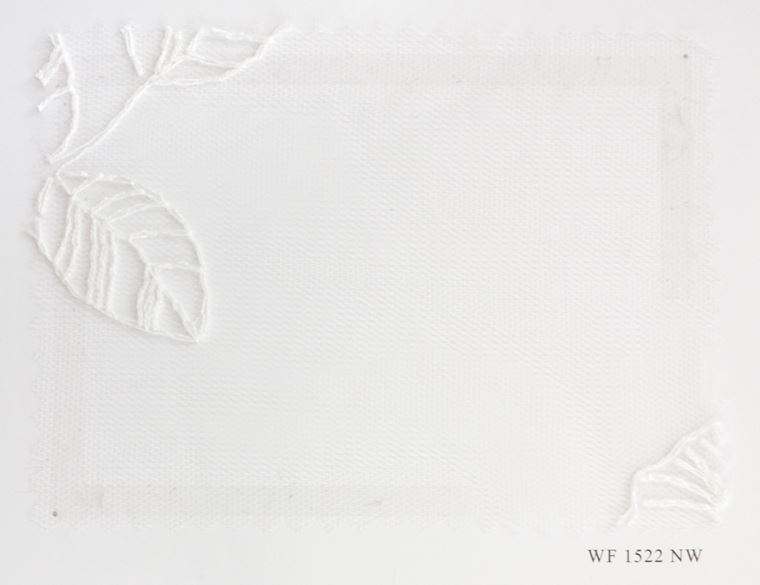 【レース】FUJIE TEXTILE(フジエテキスタイル)/WORLD FABRICS(ワールドファブリックス)/WF1522NW(カリヨン)
