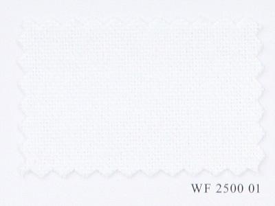 【ドレープ】FUJIE TEXTILE(フジエテキスタイル)/WORLD FABRICS(ワールドファブリックス)/WF250001(コローレ)
