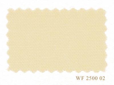 【ドレープ】FUJIE TEXTILE(フジエテキスタイル)/WORLD FABRICS(ワールドファブリックス)/WF250002(コローレ)