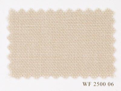 【ドレープ】FUJIE TEXTILE(フジエテキスタイル)/WORLD FABRICS(ワールドファブリックス)/WF250006(コローレ)