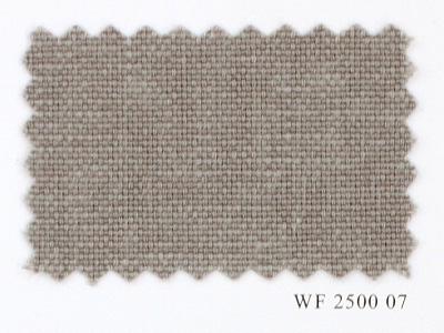 【ドレープ】FUJIE TEXTILE(フジエテキスタイル)/WORLD FABRICS(ワールドファブリックス)/WF250007(コローレ)
