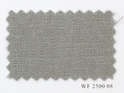 【ドレープ】FUJIE TEXTILE(フジエテキスタイル)/WORLD FABRICS(ワールドファブリックス)/WF250008(コローレ)