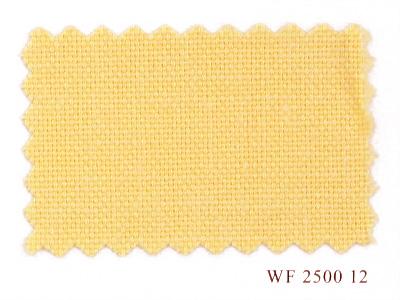 【ドレープ】FUJIE TEXTILE(フジエテキスタイル)/WORLD FABRICS(ワールドファブリックス)/WF250012(コローレ)