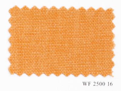 【ドレープ】FUJIE TEXTILE(フジエテキスタイル)/WORLD FABRICS(ワールドファブリックス)/WF250016(コローレ)