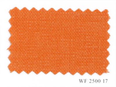 【ドレープ】FUJIE TEXTILE(フジエテキスタイル)/WORLD FABRICS(ワールドファブリックス)/WF250017(コローレ)