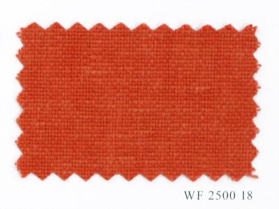 【ドレープ】FUJIE TEXTILE(フジエテキスタイル)/WORLD FABRICS(ワールドファブリックス)/WF250018(コローレ)