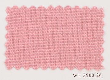 【ドレープ】FUJIE TEXTILE(フジエテキスタイル)/WORLD FABRICS(ワールドファブリックス)/WF250026(コローレ)