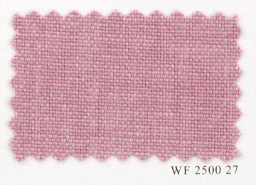 【ドレープ】FUJIE TEXTILE(フジエテキスタイル)/WORLD FABRICS(ワールドファブリックス)/WF250027(コローレ)
