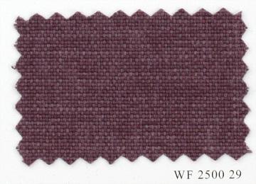 【ドレープ】FUJIE TEXTILE(フジエテキスタイル)/WORLD FABRICS(ワールドファブリックス)/WF250029(コローレ)