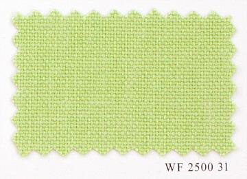 【ドレープ】FUJIE TEXTILE(フジエテキスタイル)/WORLD FABRICS(ワールドファブリックス)/WF250031(コローレ)