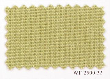 【ドレープ】FUJIE TEXTILE(フジエテキスタイル)/WORLD FABRICS(ワールドファブリックス)/WF250032(コローレ)