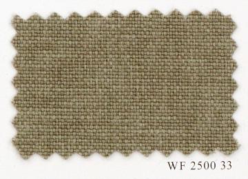 【ドレープ】FUJIE TEXTILE(フジエテキスタイル)/WORLD FABRICS(ワールドファブリックス)/WF250033(コローレ)
