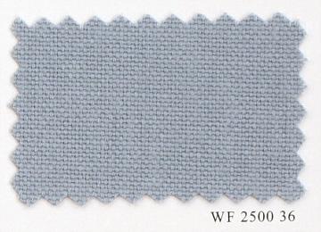 【ドレープ】FUJIE TEXTILE(フジエテキスタイル)/WORLD FABRICS(ワールドファブリックス)/WF250036(コローレ)