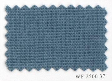 【ドレープ】FUJIE TEXTILE(フジエテキスタイル)/WORLD FABRICS(ワールドファブリックス)/WF250037(コローレ)