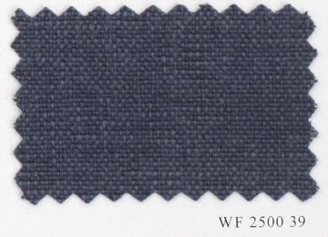 【ドレープ】FUJIE TEXTILE(フジエテキスタイル)/WORLD FABRICS(ワールドファブリックス)/WF250039(コローレ)