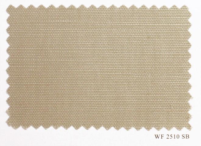 【ドレープ】FUJIE TEXTILE(フジエテキスタイル)/WORLD FABRICS(ワールドファブリックス)/WF2510SB(ニュアンス)