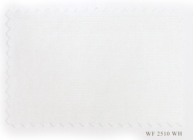 【ドレープ】FUJIE TEXTILE(フジエテキスタイル)/WORLD FABRICS(ワールドファブリックス)/WF2510WH(ニュアンス)