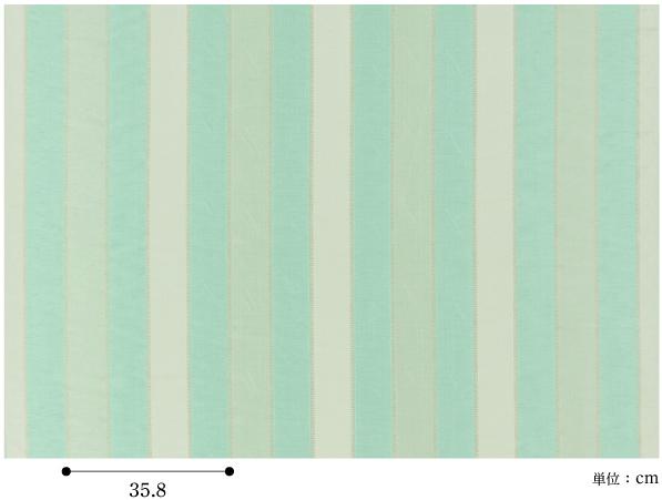 【ドレープ】FUJIE TEXTILE(フジエテキスタイル)/WORLD FABRICS(ワールドファブリックス)/WF6114LB(グレイス)