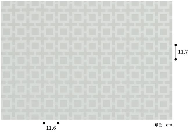 【ドレープ】FUJIE TEXTILE(フジエテキスタイル)/WORLD FABRICS(ワールドファブリックス)/WF6137SB(シェネ)