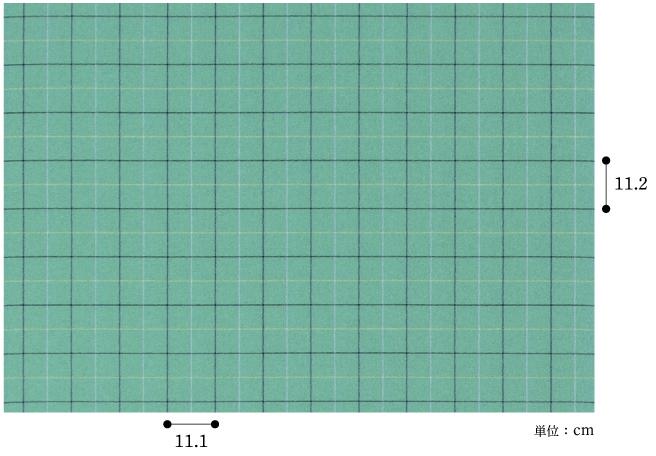 【ドレープ】FUJIE TEXTILE(フジエテキスタイル)/WORLD FABRICS(ワールドファブリックス)/WF6148GN(ジェントリ)