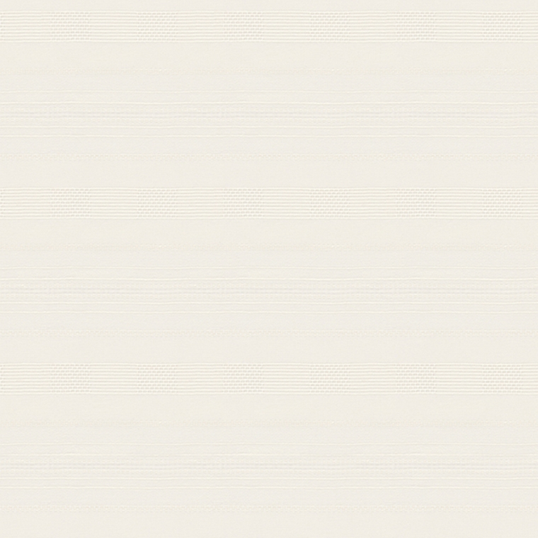 【ドレープ】KAWASHIMA SELKON(川島織物セルコン)/!'m(アイム)/ME8016