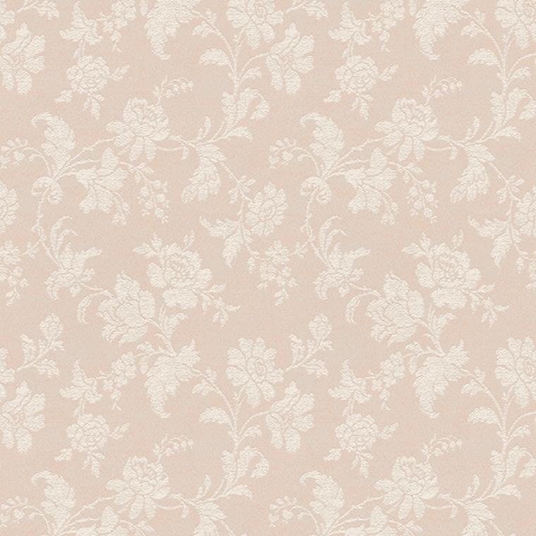【ドレープ】KAWASHIMA SELKON(川島織物セルコン)/!'m(アイム)/ME8154