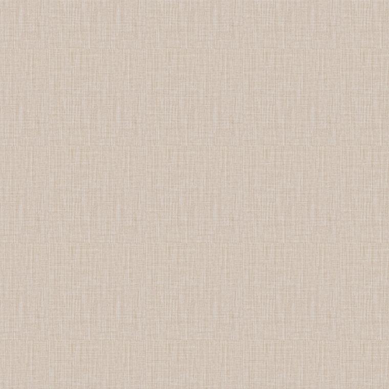 【ドレープ】KAWASHIMA SELKON(川島織物セルコン)/!'m(アイム)/ME8224