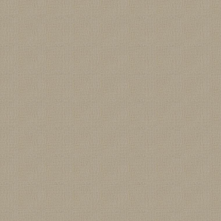 【ドレープ】KAWASHIMA SELKON(川島織物セルコン)/FELTA(フェルタ)/FT6103