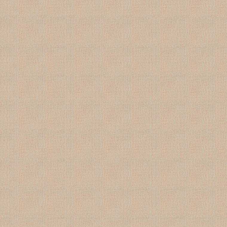 【ドレープ】KAWASHIMA SELKON(川島織物セルコン)/FELTA(フェルタ)/FT6104