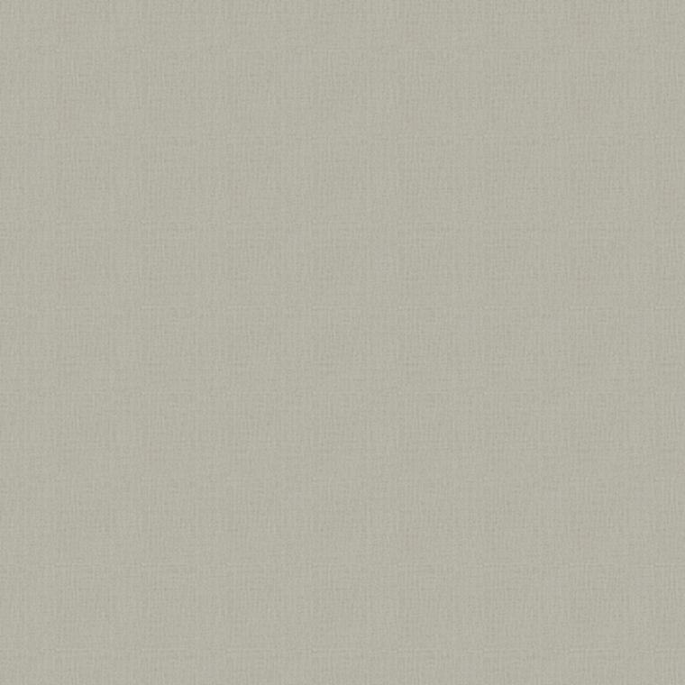 【ドレープ】KAWASHIMA SELKON(川島織物セルコン)/FELTA(フェルタ)/FT6107