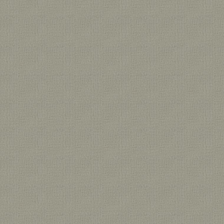 【ドレープ】KAWASHIMA SELKON(川島織物セルコン)/FELTA(フェルタ)/FT6108