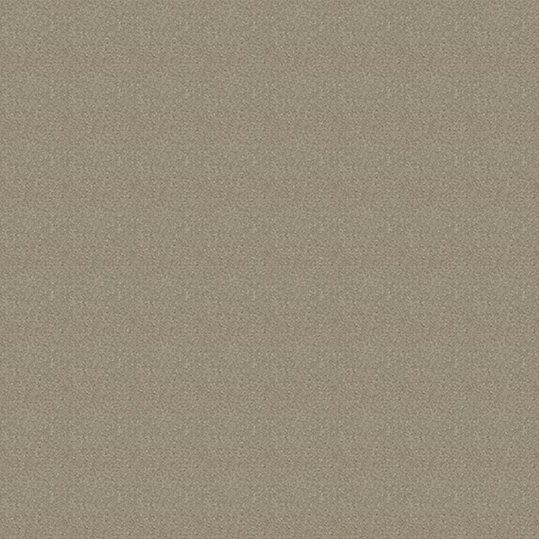 【ドレープ】KAWASHIMA SELKON(川島織物セルコン)/FELTA(フェルタ)/FT6109