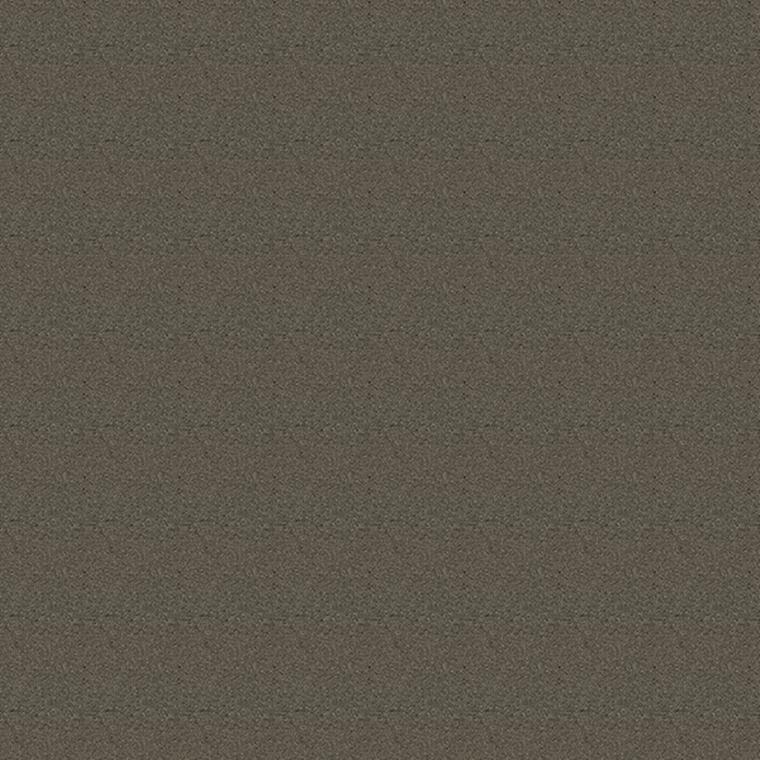 【ドレープ】KAWASHIMA SELKON(川島織物セルコン)/FELTA(フェルタ)/FT6110