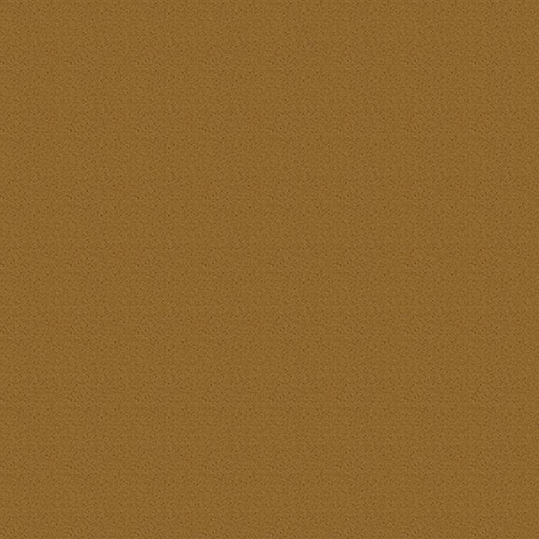 【ドレープ】KAWASHIMA SELKON(川島織物セルコン)/FELTA(フェルタ)/FT6111
