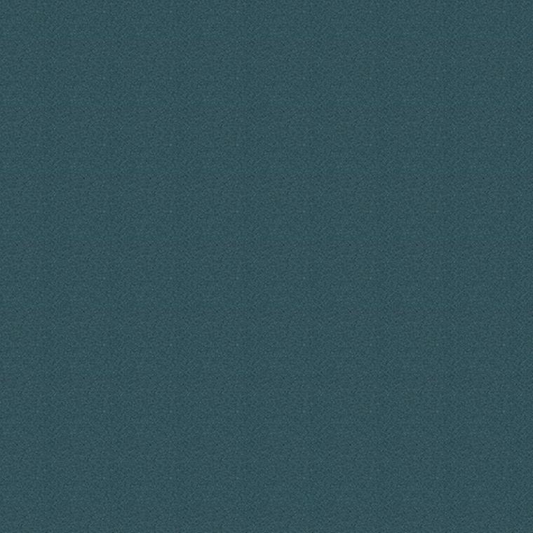 【ドレープ】KAWASHIMA SELKON(川島織物セルコン)/FELTA(フェルタ)/FT6112