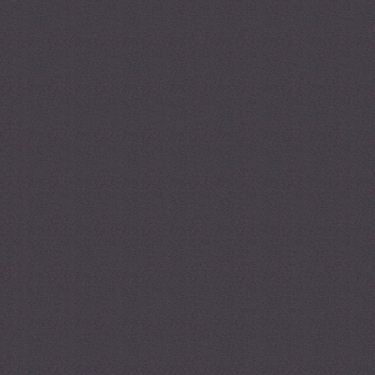 【ドレープ】KAWASHIMA SELKON(川島織物セルコン)/FELTA(フェルタ)/FT6113