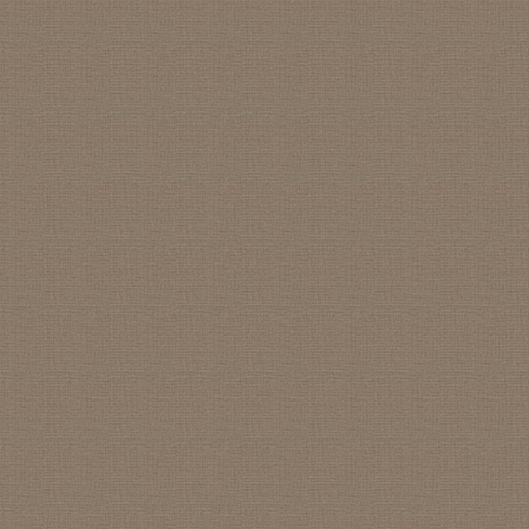 【ドレープ】KAWASHIMA SELKON(川島織物セルコン)/FELTA(フェルタ)/FT6114