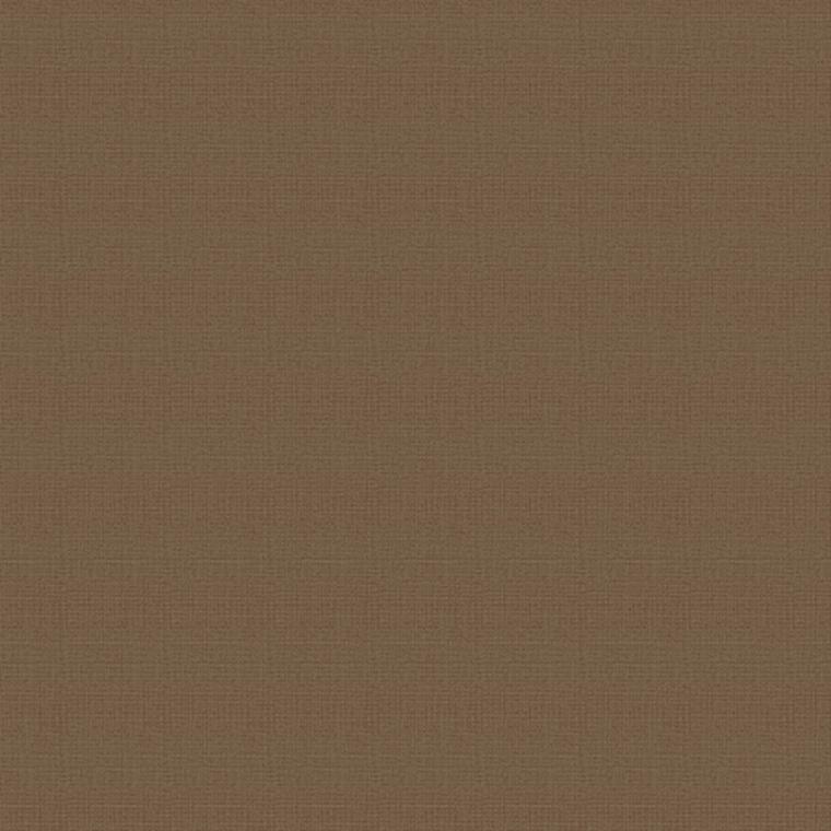 【ドレープ】KAWASHIMA SELKON(川島織物セルコン)/FELTA(フェルタ)/FT6115