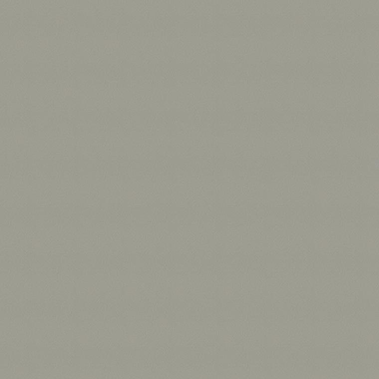 【ドレープ】KAWASHIMA SELKON(川島織物セルコン)/FELTA(フェルタ)/FT6118