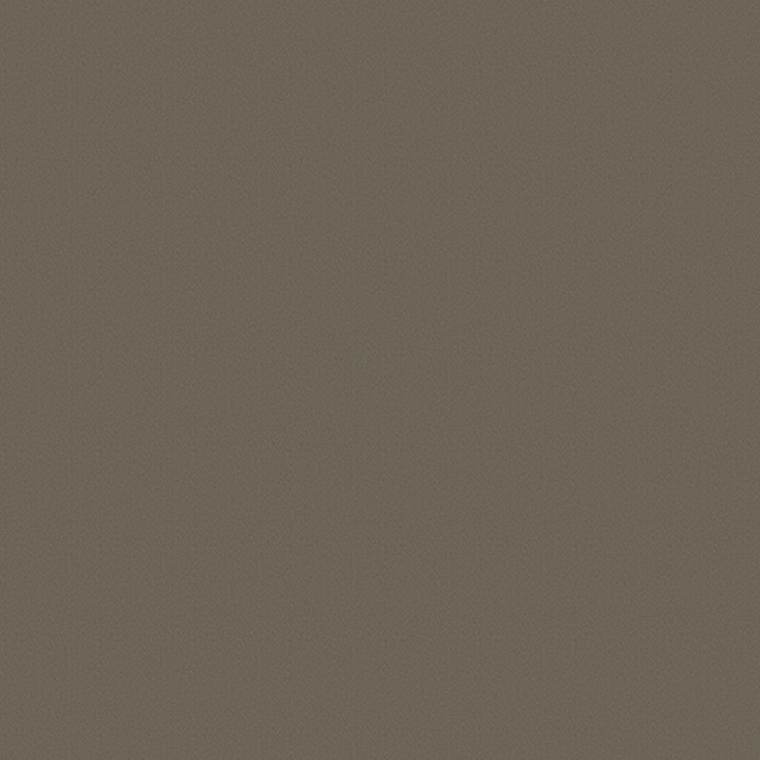 【ドレープ】KAWASHIMA SELKON(川島織物セルコン)/FELTA(フェルタ)/FT6119