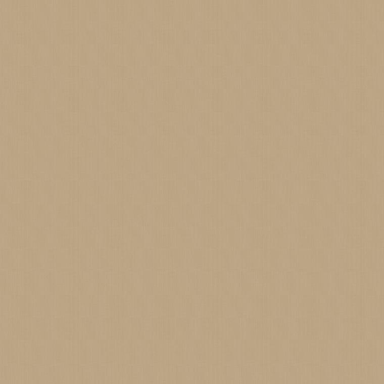 【ドレープ】KAWASHIMA SELKON(川島織物セルコン)/FELTA(フェルタ)/FT6122