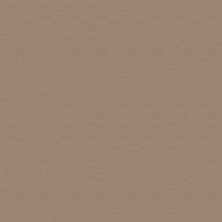 【ドレープ】KAWASHIMA SELKON(川島織物セルコン)/FELTA(フェルタ)/FT6123